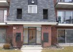 Foreclosed Home in Alsip 60803 S LAWNDALE AVE - Property ID: 4111750407
