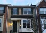 Foreclosed Home in Upper Marlboro 20772 THOMAS SIM LEE TER - Property ID: 4111766617