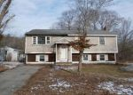 Foreclosed Home in Brockton 02302 ARMISTON ST - Property ID: 4111780627