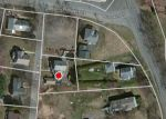 Foreclosed Home in Hatfield 1038 PORTER AVE - Property ID: 4111787642