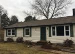 Foreclosed Home in Pittsfield 01201 ALBERMARLE RD - Property ID: 4111795973