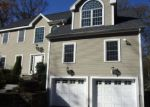 Foreclosed Home in North Grafton 01536 ADAMS RD - Property ID: 4111798140