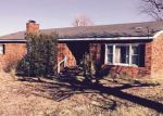 Foreclosed Home in Dawson Springs 42408 DAWSON SPRINGS RD - Property ID: 4111819159