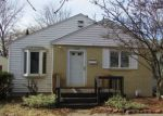 Foreclosed Home in Bay City 48706 S MAY ST - Property ID: 4111835821