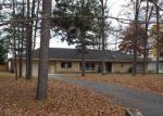Foreclosed Home in Gladstone 49837 LAKE BLUFF O.75 LN - Property ID: 4111844576