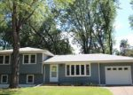 Foreclosed Home in Minneapolis 55432 RICE CREEK TER NE - Property ID: 4111870410