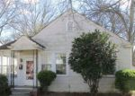 Foreclosed Home in Montgomery 36107 WINDSOR AVE - Property ID: 4111873483
