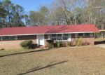 Foreclosed Home in Anniston 36206 RHODES ST - Property ID: 4111874800