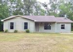 Foreclosed Home in West Blocton 35184 GREENTREE DR - Property ID: 4111877871