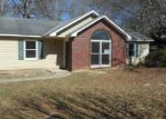 Foreclosed Home in Phenix City 36870 LEE ROAD 885 - Property ID: 4111880480