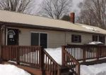 Foreclosed Home in North Berwick 03906 PLEASANT ST - Property ID: 4111883553