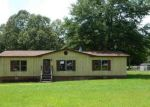 Foreclosed Home in Alpine 35014 LOBLOLLY TRL - Property ID: 4111884424