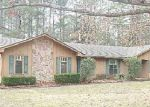 Foreclosed Home in Elba 36323 FOREST LAKE DR - Property ID: 4111887940