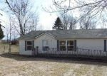 Foreclosed Home in Mason 48854 W COLUMBIA RD - Property ID: 4111889239
