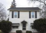 Foreclosed Home in Clinton 49236 CLARK ST - Property ID: 4111895826