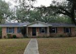 Foreclosed Home in Mobile 36693 GEOFFREY DR - Property ID: 4111896249