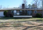 Foreclosed Home in Phenix City 36869 PINE RIDGE TRL - Property ID: 4111901511