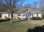 Foreclosed Home in Grant 35747 ECHOTA RDG - Property ID: 4111903704