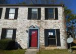 Foreclosed Home in Huntsville 35802 REACHES PL SW - Property ID: 4111905901