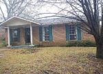 Foreclosed Home in Luverne 36049 COURT ST - Property ID: 4111911131