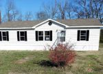 Foreclosed Home in Prescott 71857 BRYANT ST - Property ID: 4111923856