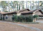 Foreclosed Home in Fordyce 71742 W 3RD ST - Property ID: 4111928668