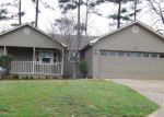 Foreclosed Home in Little Rock 72210 NEWCOMB CT - Property ID: 4111936549