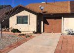 Foreclosed Home in Sierra Vista 85635 CHARLES DR - Property ID: 4111940936