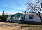 Foreclosed Home in Marana 85653 W SPUR BELL LN - Property ID: 4111942683