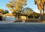 Foreclosed Home in Yuma 85364 W 18TH ST - Property ID: 4111953634