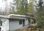 Foreclosed Home in Twain Harte 95383 SIERRA PINES DR - Property ID: 4111960640
