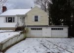 Foreclosed Home in New Britain 6053 LEDYARD RD - Property ID: 4111982986