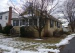 Foreclosed Home in West Hartford 06110 EDGEMONT AVE - Property ID: 4111989992