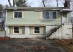 Foreclosed Home in Burlington 6013 MONCE RD - Property ID: 4111991289