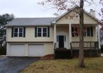 Foreclosed Home in Manchester 06042 BUCKINGHAM ST - Property ID: 4111993931