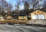 Foreclosed Home in Bethlehem 06751 KASSON AVE - Property ID: 4111994806