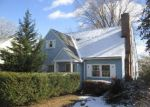 Foreclosed Home in Wilmington 19809 TALLEY RD - Property ID: 4112012763