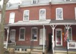 Foreclosed Home in Wilmington 19802 W 22ND ST - Property ID: 4112014507