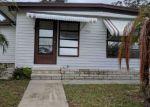 Foreclosed Home in Palmetto 34221 36TH AVE E LOT 113 - Property ID: 4112038599