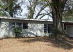Foreclosed Home in Clearwater 33755 OVERLEA ST - Property ID: 4112040793