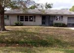 Foreclosed Home in Fort Pierce 34982 RAINTREE TRL - Property ID: 4112053937