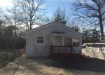 Foreclosed Home in Toms River 08753 ELIZABETH AVE - Property ID: 4112060499
