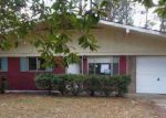 Foreclosed Home in Jesup 31546 STRATFORD RD - Property ID: 4112069700