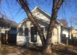 Foreclosed Home in Council Bluffs 51501 AVENUE A - Property ID: 4112140192