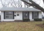 Foreclosed Home in Davenport 52804 W 29TH ST - Property ID: 4112141517