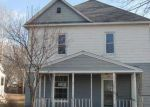 Foreclosed Home in Ottumwa 52501 S ASH ST - Property ID: 4112146784