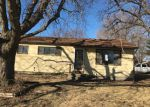 Foreclosed Home in Boone 50036 W 2ND ST - Property ID: 4112149400