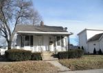Foreclosed Home in Streator 61364 E BRONSON ST - Property ID: 4112169551