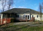 Foreclosed Home in Ramsey 62080 N 1100 ST - Property ID: 4112182243