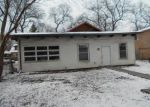 Foreclosed Home in Chicago 60628 S WALLACE ST - Property ID: 4112194965